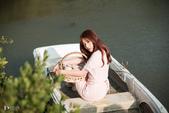 mango_夢幻湖1100410:_DSC0149.jpg