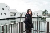 小曼_四草遊客中心10701:_DSC1652.jpg