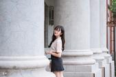資容_成大(三)1091024:_DSC0117.jpg