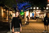 君_台南老街夜拍10611:DSC07692.jpg