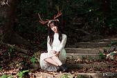 jiang_迷麓森林10703:_DSC3507.jpg