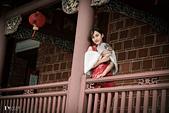 蓉蓉_南鯤鯓紅旗袍10704:_DSC5092.jpg