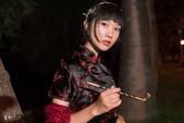 佑佑_巴克禮旗袍10906:_DSC5274.jpg