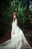 jiang_迷麓森林10703:_DSC3475.jpg
