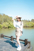 荳荳_城西夢幻湖11005:_DSC2393.jpg