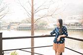 小曼_春遊車埕(三)10802:_DSC2145.jpg