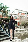 乃心_台南藝術大學10803:_DSC3165.jpg