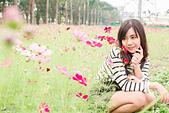 佳瑜_花海1060122:DSC06518.jpg
