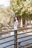 靜雯_旗袍1_台南巴克禮公園10811:_DSC3596.jpg