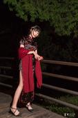 佑佑_巴克禮旗袍10906:_DSC5253.jpg