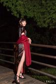 佑佑_巴克禮旗袍10906:_DSC5255.jpg