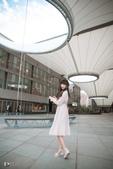 翊瑄_大東藝文中心1100430:_DSC0541.jpg