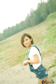 tina_黃金海岸1020404:P102040401.jpg