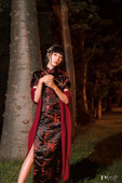 佑佑_巴克禮旗袍10906:_DSC5291.jpg