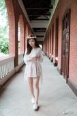 艾琳_成大10607:DSC02430.jpg