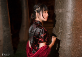 佑佑_巴克禮旗袍10906:_DSC5299.jpg