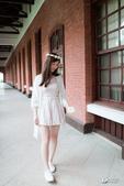 艾琳_成大10607:DSC02440.jpg
