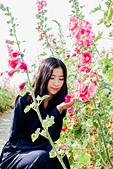 abbie_蜀葵花海&忘憂林1060228:DSC08598.jpg