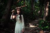 jiang_迷麓森林10703:_DSC3456.jpg