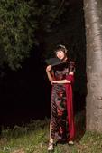 佑佑_巴克禮旗袍10906:_DSC5313.jpg