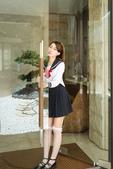 荳荳_藏玉制服美少女11005:_DSC1774.jpg