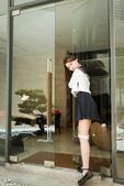 荳荳_藏玉制服美少女11005:_DSC1796.jpg