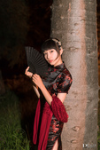 佑佑_巴克禮旗袍10906:_DSC5324.jpg