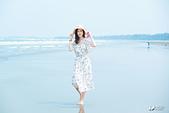 鈺靜_雙春夢境海灘10804:_DSC5370.jpg