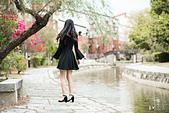 乃心_台南藝術大學10803:_DSC3179.jpg
