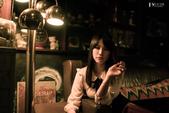 小涵_台南freewill_bar夜拍10607:DSC01858.jpg