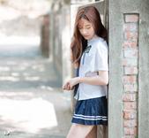 mango_學生服-水交社1100410:_DSC9826.jpg