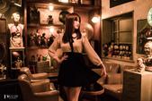 小涵_台南freewill_bar夜拍10607:DSC01939.jpg