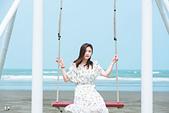 鈺靜_雙春夢境海灘10804:_DSC5344.jpg
