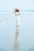 鈺靜_雙春夢境海灘10804:_DSC5386.jpg