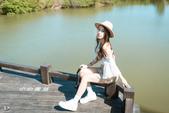 荳荳_城西夢幻湖11005:_DSC2409.jpg