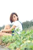 tina_黃金海岸1020404:P102040402.jpg
