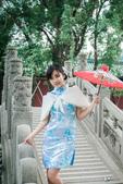 佳瑜_短旗袍1051216:DSC08778.jpg