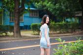 家家_宏南社區(二)1091121:_DSC1166.jpg