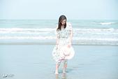 鈺靜_雙春夢境海灘10804:_DSC5463.jpg