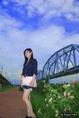 艾莉絲_大樹舊鐵橋&真愛碼頭1030510:P103051002.jpg