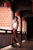 蓉蓉_南鯤鯓紅旗袍10704:_DSC5098.jpg