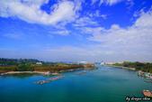 漁光島1021207:P102120712.jpg