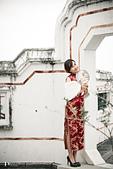 蓉蓉_南鯤鯓紅旗袍10704:_DSC5109.jpg