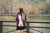 小曼_春遊車埕(一)10802:_DSC2082.jpg