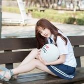 mango_學生服-水交社1100410:相簿封面