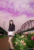 艾莉絲_大樹舊鐵橋&真愛碼頭1030510:P103051003.jpg