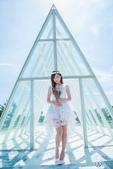 謙_水晶教堂10604:DSC00657.jpg