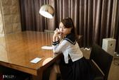 荳荳_藏玉制服美少女11005:_DSC1768.jpg