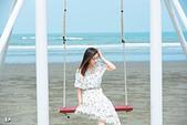 鈺靜_雙春夢境海灘10804:_DSC5331.jpg