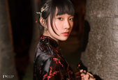 佑佑_巴克禮旗袍10906:_DSC5301.jpg